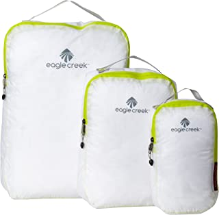 Eagle Creek Pack-It Starter Set - Water-Resistant Packing Cubes