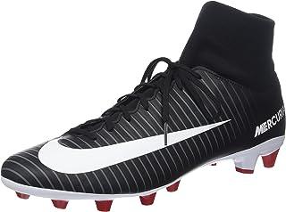 3b49a439 Nike Mercurial Victory Vi DF Agpro, Zapatillas de Fútbol para Hombre