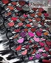 54pcs Nabi Lip Liner Pencils