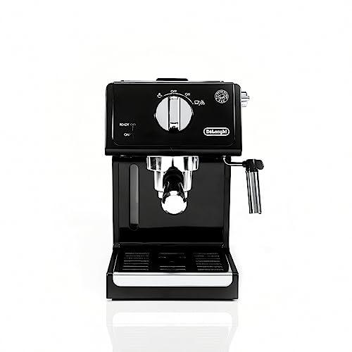 Home Espresso Machine Amazon Com