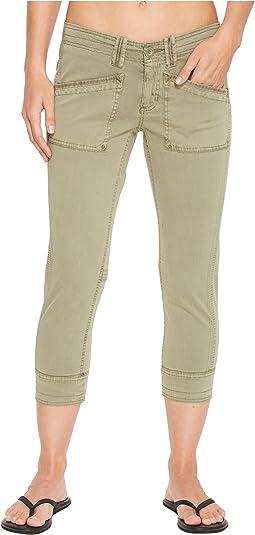 Aventura Clothing - Arden V2 Slimmer Pants