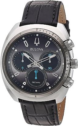 Bulova - Curv - 98A155