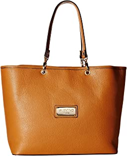b0011853d734 Valentino Bags by Mario Valentino. Joelle.  249.99MSRP   995.00. Whiskey