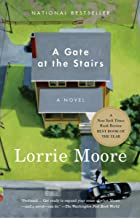 Best gates and moore Reviews
