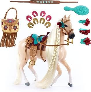 Best saddle stars horse skye Reviews