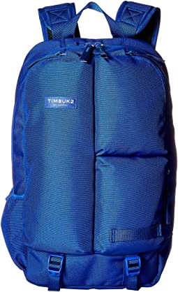 Timbuk2 - Showdown Backpack