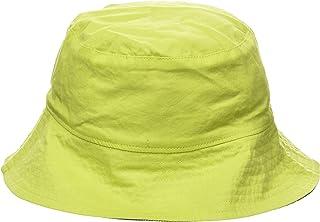 قبعة شمس قابلة للعكس للأولاد من Hatley