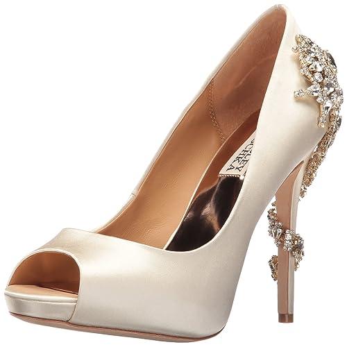 8729187e Women's Designer Shoes: Amazon.com