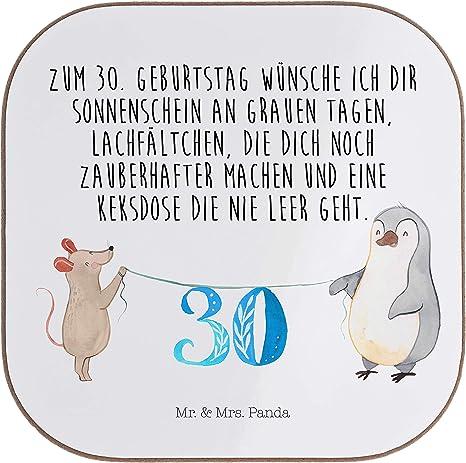 Geburtstag sprüche 30ster l▷ Geburtstagswünsche