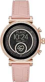 Michael Kors Access Smartwatch Sofie 2.0 Gen 4 MKT5068