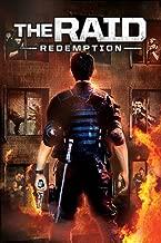 Best raid redemption 2 full movie Reviews