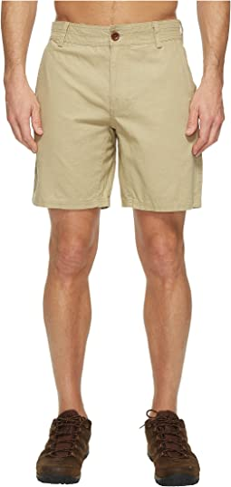 Southridge Shorts