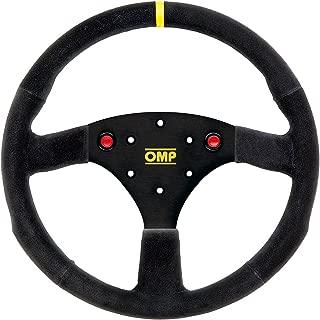 OMP Ompod/2042/N 320Steering Wheel in Black