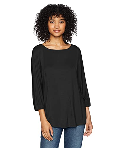 434ac426176a Women s Business Casual Clothing  Amazon.com