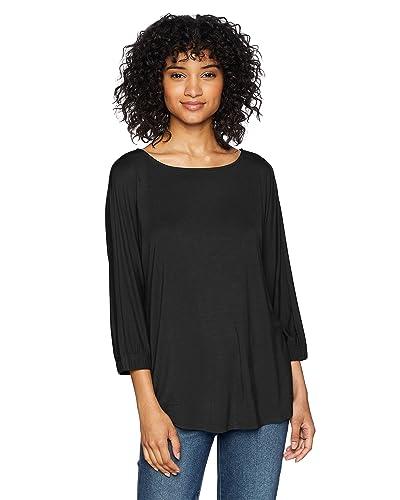 c0cf2f7c Women's Work Clothes: Amazon.com
