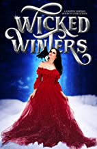 Wicked Winters: A Limited Edition Holiday Collection (English Edition)