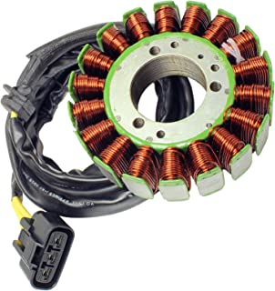 Caltric Stator for Can-Am Maverick 1000 1000R Efi 4X4 2013-2018