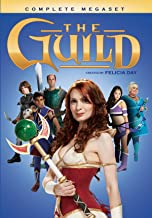 the guild web series