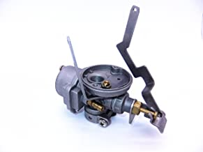 Boat Engine Carburetor for Tohatsu Nissan 2-Stroke 3.5hp 2.5hp outboards 3D5-03100 3F0-03100-4 3F0-03100