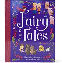Best my book of fairy tales Reviews
