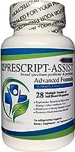 prescript assist probiotic candida