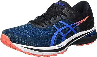ASICS Gt-2000 9, Zapatillas para Correr Hombre