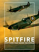 Best spitfire 2018 dvd Reviews