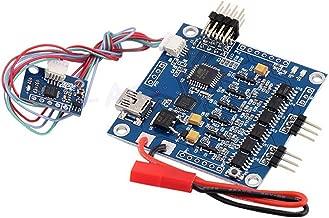 bgc 3.1 gimbal controller