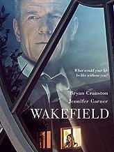 wakefield the movie
