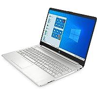 Deals on HP 15z-ef2000 15.6-inch FHD Laptop w/Ryzen 7, 256GB SSD