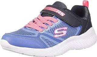 Skechers Girl's Snap Sprints Sneakers