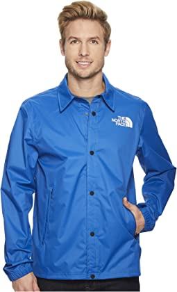 TNF Coaches Rain Jacket