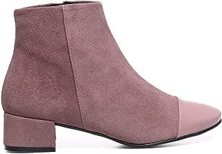 Amazon.es: mimao: Zapatos y complementos