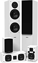 Best 5.1 home theater speaker system Reviews