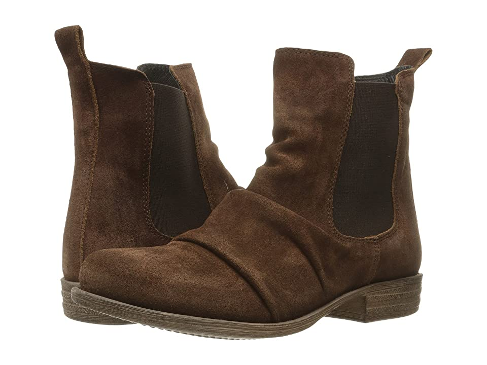 Miz Mooz Lissie (Brown 1) Women