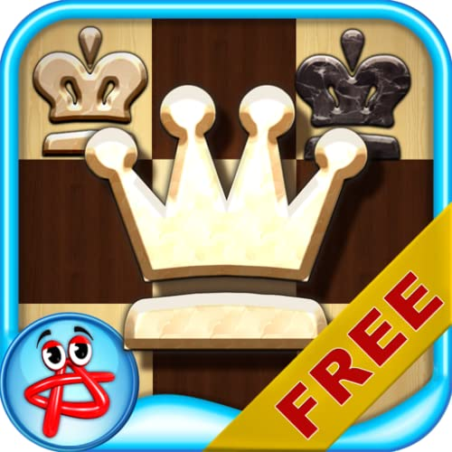 Mate in One Move: Free Chess Puzzle