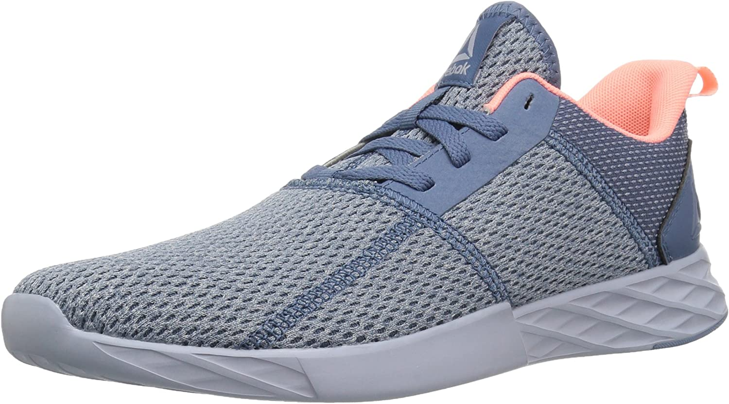 Reebok Womens Astroride Strike Running shoes