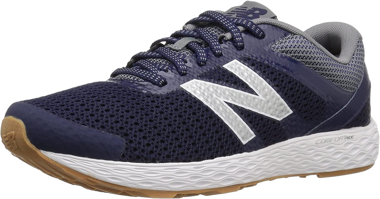 New Balance Men's M520v3 Fitness shoes
