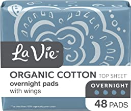 Best maternity pads images Reviews