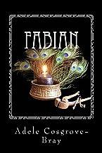 Fabian: An Artisan-Sorcerer Story (The Artisan-Sorcerer Series Book 4) (English Edition)