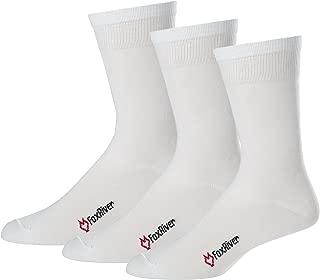 Fox River Wick Dry CoolMax Liner Sock