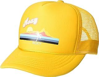 Women's Truckin Trucker Hat