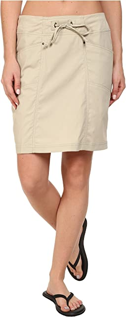 Royal Robbins - Jammer Skirt