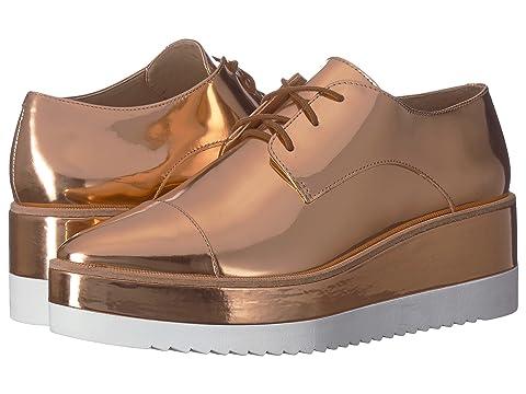 Massimo Matteo Platform Sneaker Light Rose Cheap Exclusive Outlet Marketable Cheap Sale Wholesale Price Explore Online Clearance Shopping Online nMJhDqXoC