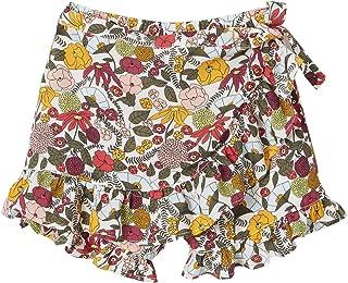 43c122c76057f Amazon.fr : Vertbaudet - Jupes / Fille : Vêtements