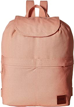 Vans - Lakeside Backpack
