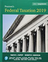 Best pearson's federal taxation 2019 Reviews
