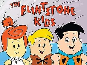 Best the flintstone kids Reviews