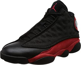 Jordan Mens Air 13 Retro Lifestyle Shoe