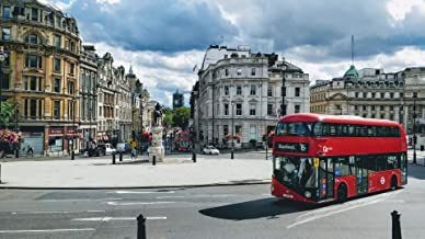 Tour iconic London and discover secrets and stories